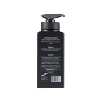Charcoal Conditioner Rear